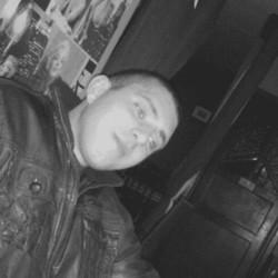 Zoltán, társkereső Abony