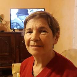 Julianna, társkereső Biharia