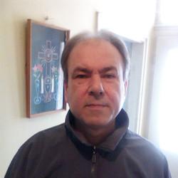 Zoltán, társkereső Hévízgyörk