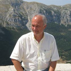 Tibor, társkereső Salgótarján
