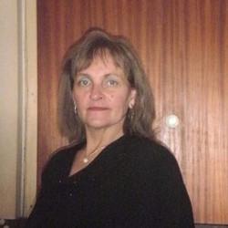 Judit, társkereső Pécs