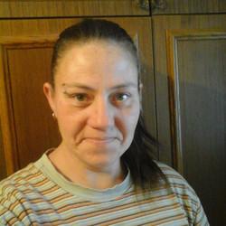 Veronika, társkereső Jászberény