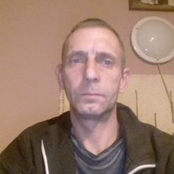 Lajos, társkereső Gyula