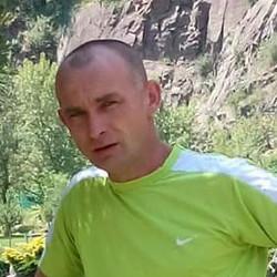 Katkov, társkereső Berehove