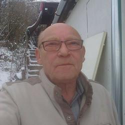 György, társkereső Budapest