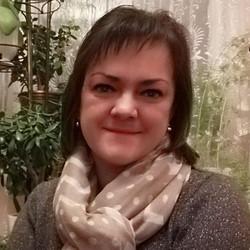 Mária, társkereső Rakhiv