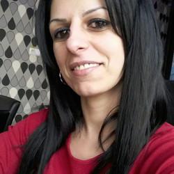 Andrea, társkereső Budapest