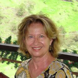 Marianne, társkereső Budapest