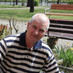 Gyula, társkereső Győr