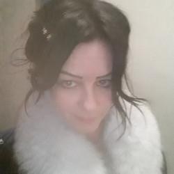 Melinda, társkereső Miskolc