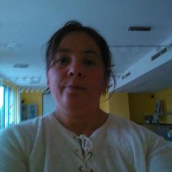 Margit, társkereső Paks