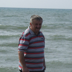 Lajos, társkereső Dunajská Streda