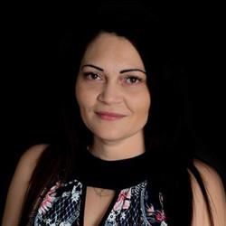 Linda, társkereső Kiskunfélegyháza