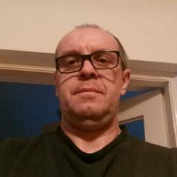 Endre, társkereső Odorheiu Secuiesc