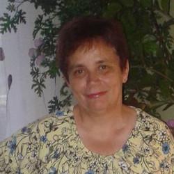 Ildiko, társkereső Szeged