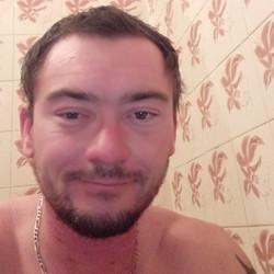 Norbert, társkereső Jánoshalma