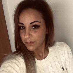 Krisztina, társkereső Filzmoos