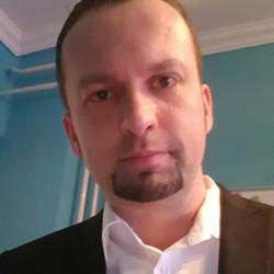 Norbert, társkereső Gyula