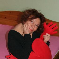 Erzsébet, társkereső Budapest