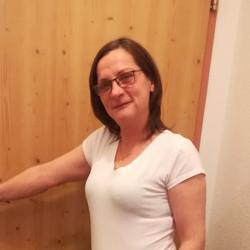 Kati, társkereső Ischgl