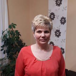 Judit, társkereső Târgu Mureş