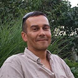 Tibor, társkereső Sombor