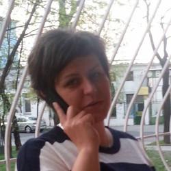 Edina, társkereső Diósd
