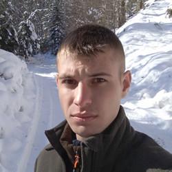 Zsolt, társkereső Odorheiu Secuiesc