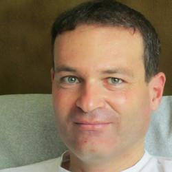 Gábor, társkereső Buchs (SG)