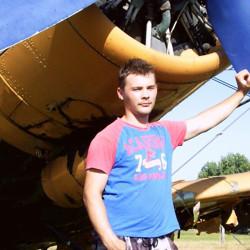 Attila, társkereső Szeged