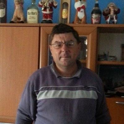Tibor, társkereső Nyíregyháza