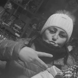 Renata, társkereső Túrkeve