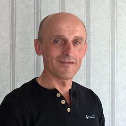 György, társkereső Tatabánya