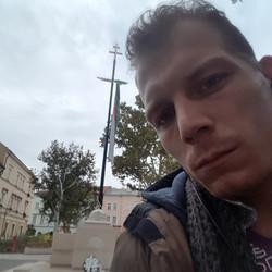 László, társkereső Székesfehérvár