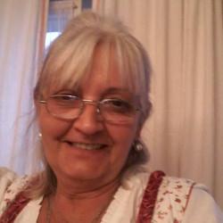 Ilona, társkereső Leipzig