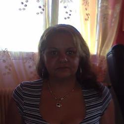 Krisztina, társkereső Volendam