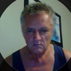 Tomi, társkereső Sydney