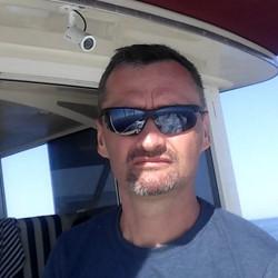 Balázs, társkereső Diósd