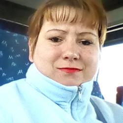 Anita, társkereső Veszprém