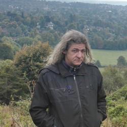 György, társkereső Miskolc