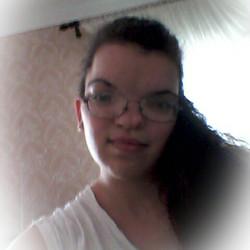 Tamara, társkereső Horgos