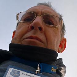 Imre, társkereső Debrecen