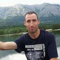 Ferenc, társkereső Rábé