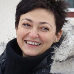 Mária, társkereső Târgu Secuiesc
