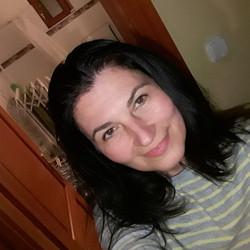 Monika, társkereső Kecskemét