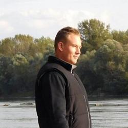 Roland, társkereső Barcs