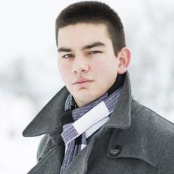Tibor, társkereső Miercurea-Ciuc