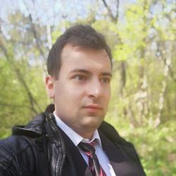 László, társkereső Nagykanizsa