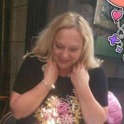 Rita, társkereső Kerepes
