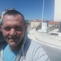 Csaba, társkereső La Ciotat